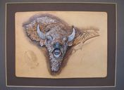 wandbild-white-bison-in-3d-optik.jpg